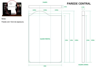 desenho-tecnico-herdade-p-4