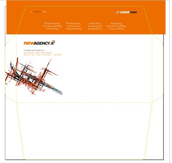 envelope-dl-s_janela