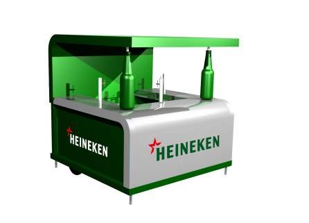 heineken-unit-mobile_aberto-copy