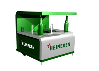 heineken-unit-mobile_aberto_01-copy