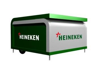 heineken-unit-mobile_fechado-copy