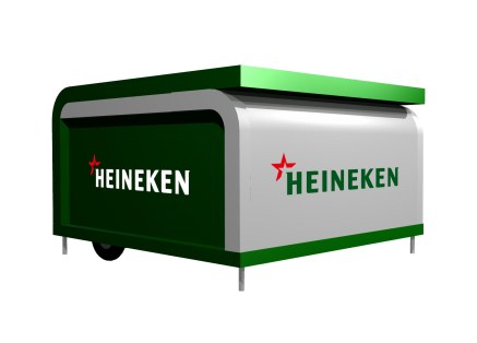 heineken-unit-mobile_fechado-copy