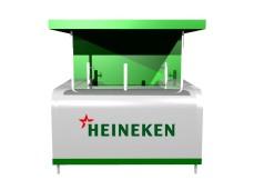 heineken-unit-mobile_movimento-2-copy