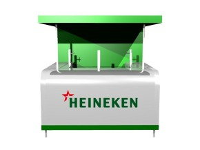 heineken-unit-mobile_movimento-2-copy
