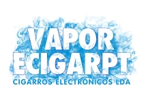 VAPORECIGARPT - LOGOTIPO