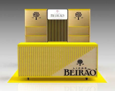 Licor Beirão_02
