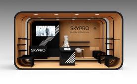 stand Skypro_01