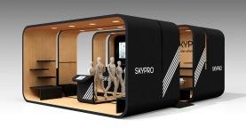 stand Skypro_02