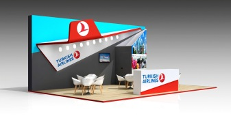 Stand Turkish airlines_BTL 2019_01