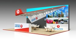 Stand Turkish airlines_BTL 2019_03