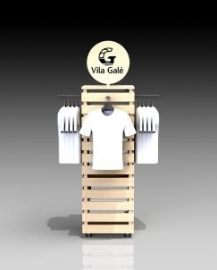 VILA GALE 2_1