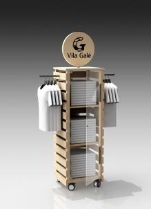 VILA GALE 2_3